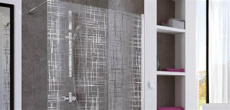 vitre separation cuisine parois de sérigraphiées déco assurée déco