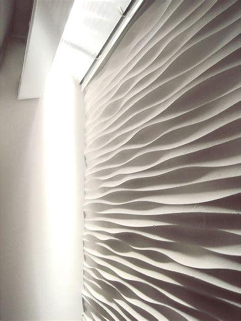 pure lighting stratus linear wall grazer