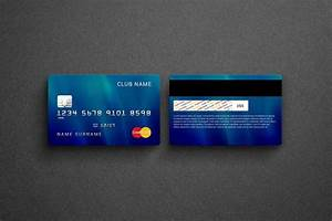 14, Credit, Card, Designs, And, Examples