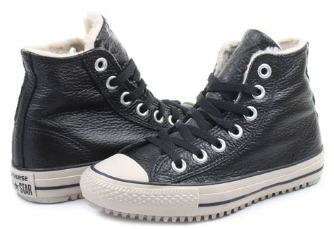 Chuck Taylor All Star Converse Boot