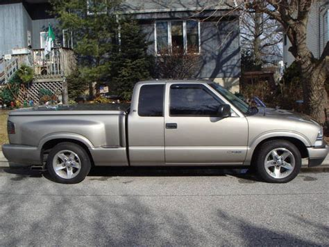 electronic throttle control 2003 chevrolet s10 user handbook 2003 chevy s10 stepside pickup for sale from bellmore new york nassau adpost com classifieds