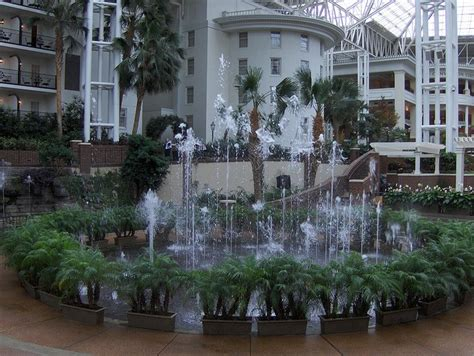 106 best opryland hotel images on opryland