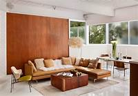 magnificent tv room accent wall 17 Magnificent Accent Walls For Your Living Room