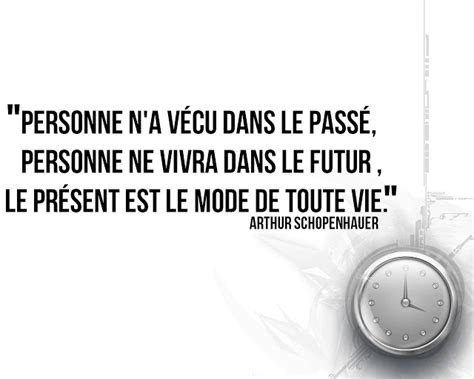 phrase philosophique citation et proverbe belle citation