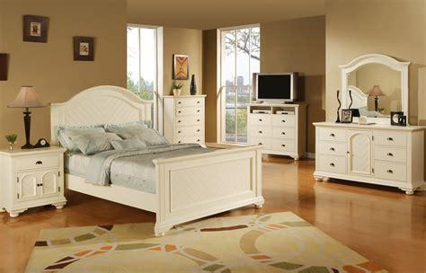 white king bedroom set sharpieuncapped