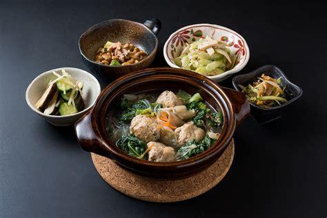 pot cuisine free photo food cuisine japanese food pot free image