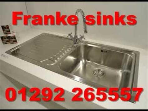 franke kitchen sinks and taps franke sinks and franke kitchen taps 6682