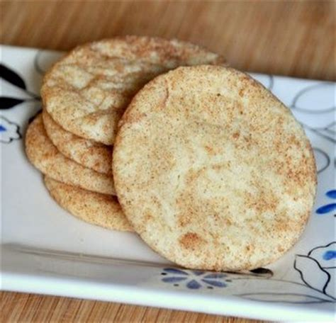 betty crocker snickerdoodle cookie mix reviewed baking