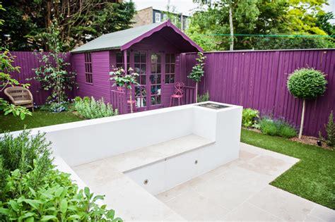 small garden design ideas photos and 2017 funky savwi