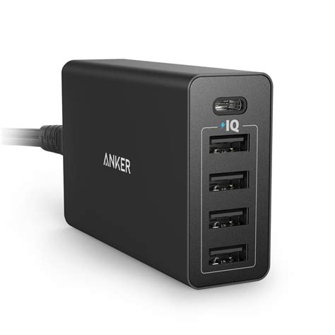 Power & Cables - iPad Accessories - Apple