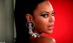 Get Me Bodied Beyonce GIF - Find & Share on GIPHY