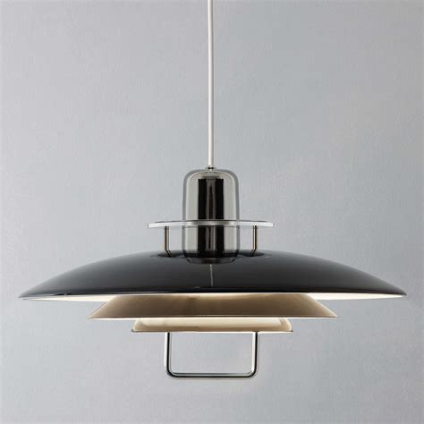 kitchen overhead lighting fixtures belid felix rise and fall ceiling light at lewis 5444