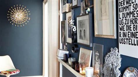 bureau etroit pour entree formidable idee deco couloir etroit 3 idee couleur