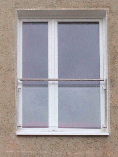 Sicherheitsglas Für Balkon by Franz 246 Sischer Balkon Aus Glas Und Edelstahl
