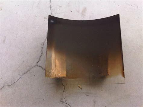 pulire vetro camino pulire vetro caminetto pulizia vetro camino