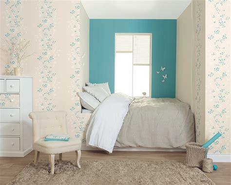 papier peint pour chambre papier peint chambre a coucher chaios com