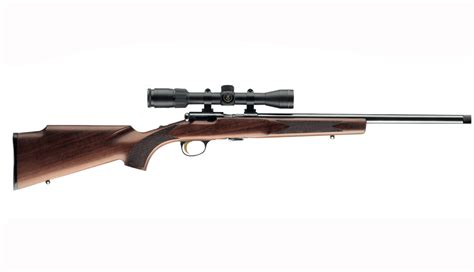 browning  bolt rifle review shooting uk