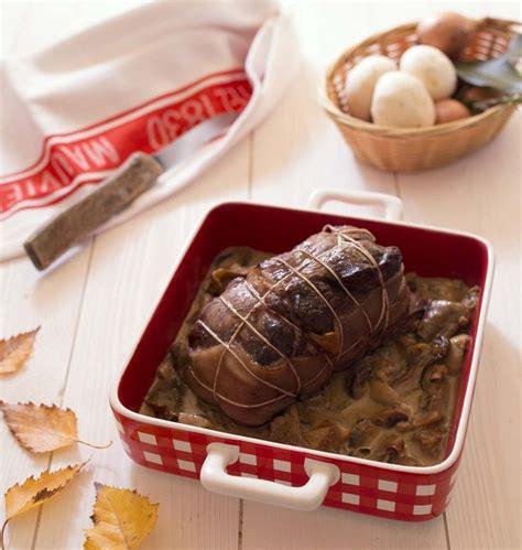 cuisiner le gibier 78 images about cuisine gibier on venison