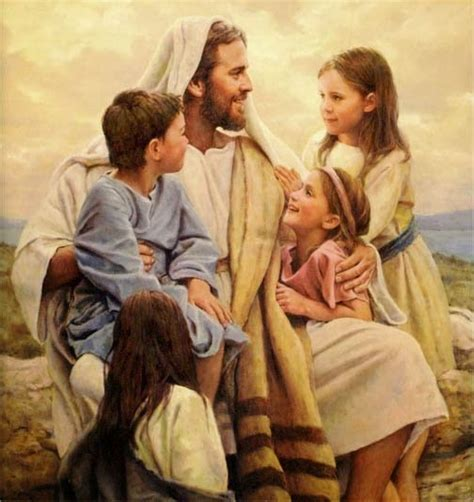 Akun jual foto bugil.per album harga 20k via pulsa. K A T M O S P I R: Pernahkah Yesus Tertawa?