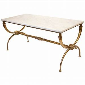 coffee table astonishing brass coffee table brass coffee With brass leg coffee table