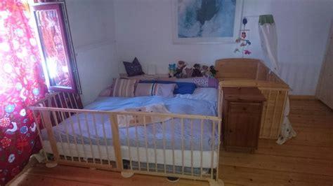 rausfallschutz für kinderbett die besten 25 rausfallschutz kinderbett ideen auf kinderbett rausfallschutz ikea