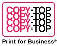 bureau de poste ouvert aujourd hui société de photocopies et d 39 impression à lyon 6ème