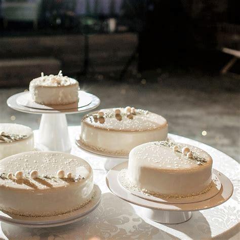 Kūkas kāzām pēc pasūtījuma - Kūkas kāzām - Cake Fab kūku veikals