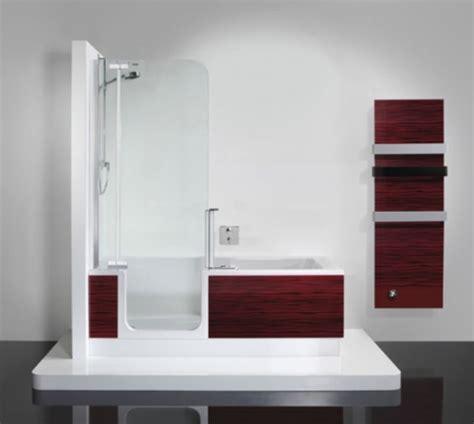 one tub shower unit bathtub and shower in one unit