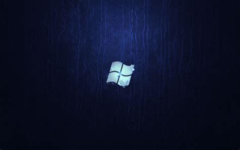 Ceiling Tsql by Computers Windows 8 Windows 8 Blue Skin Theme 88 Wallpaper
