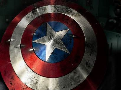 Shield Captain America Pixel Wallpapers Talx Pride