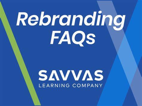 Savvas tsitouridis is 58 years old (birthdate: Savvas Customer Care Community