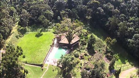 Hotel Vista Linda - Itatiaia- Rio de Janeiro - YouTube