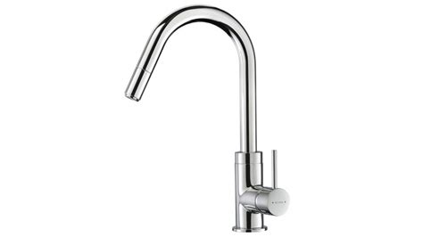 kitchen sink taps australia buy methven culinary sink mixer tap with pull out hose 5985