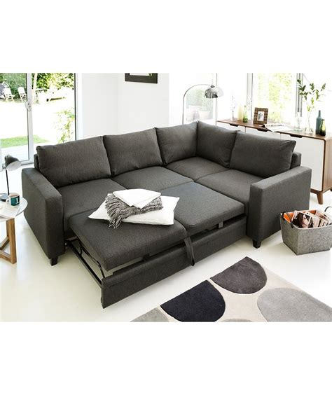 Argos Bed Settee by Buy Hygena Seattle Right Sofa Bed Corner