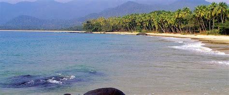 american samoa public holidays  publicholidaysasia