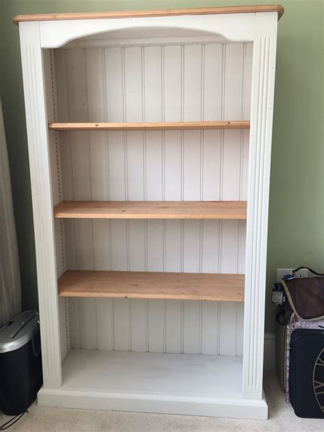 25+ Best Ideas About Old Bookcase On Pinterest Cheap
