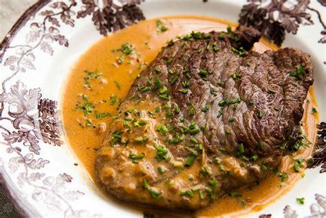 steak sauce recipe recipes for delicious sauces for steak sauces for steak