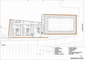 house plans with indoor pools floor plan indoor pool houses plans designs