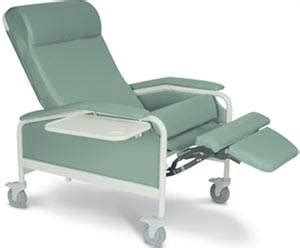 Bariatric Electric Lift Chair by Xl Care Recliner W Steel Casters