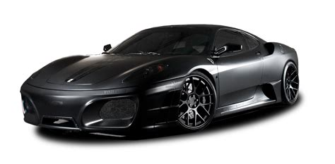 Black And White Cars Pictures 18 Desktop Wallpaper