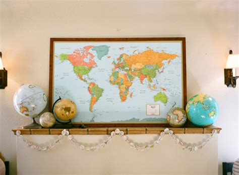 welcome to the world baby shower welcome to the world baby shower ideas