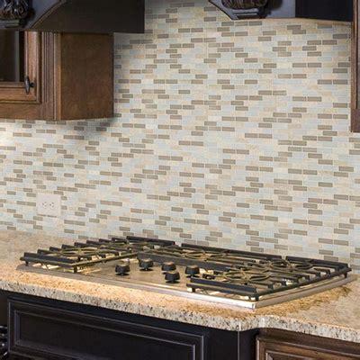 home depot backsplash kitchen kitchen tile