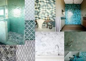 Tapisserie 4 Murs : tapisserie pour salon ~ Melissatoandfro.com Idées de Décoration