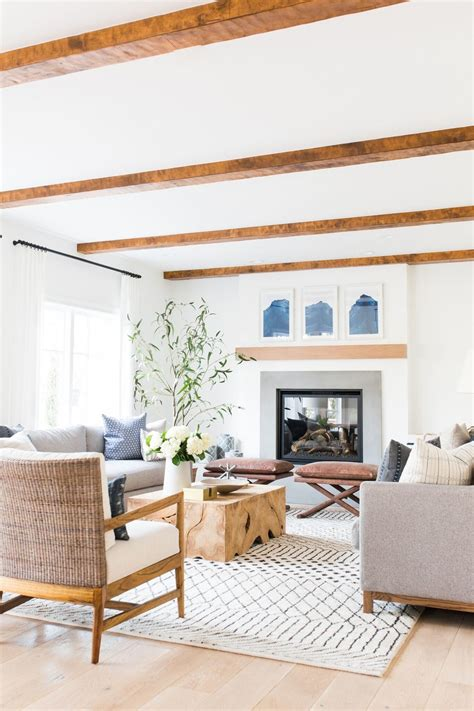 riverbottoms remodel living room reveal studio mcgee