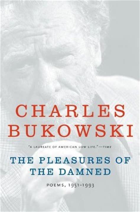 quote  charles bukowski invent