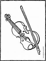 Violine Zum Ausmalen Viool Violon Ausmalbilder Ausmalbild Geige Instrumente Kostenlos Kiddicolour Musik Kiddimalseite Colorier Coloriage Frisch Asumalbilder Inside Kleurplaat Dessin sketch template