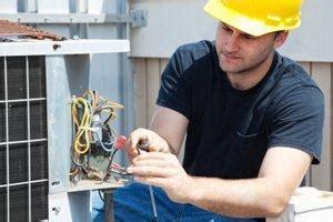 2018 Air Conditioner Repair Costs   Average AC Repair