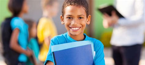 Educational Psychology Promotes Teaching And Learning