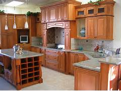 Moduler Kitchen Design by Simple Tips To Maintain Modular Kitchens Latest B2B News B2B Products Inf