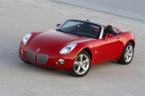 cheap 4 door sports cars 11 reliable convertibles on the cheap j d power cars